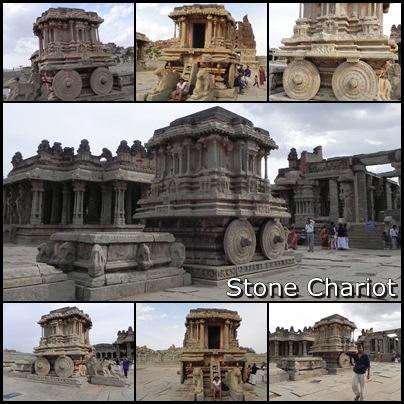 stone_chariot