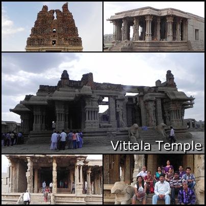 vittala_temple_2