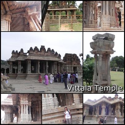 vittala_temple_3