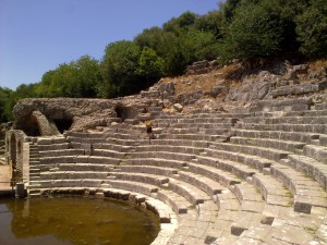 Butrint