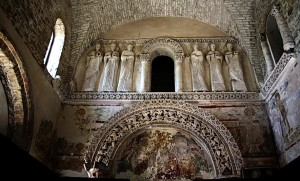 Longobards in Italy. Places of the Power (568-774 A.D.)