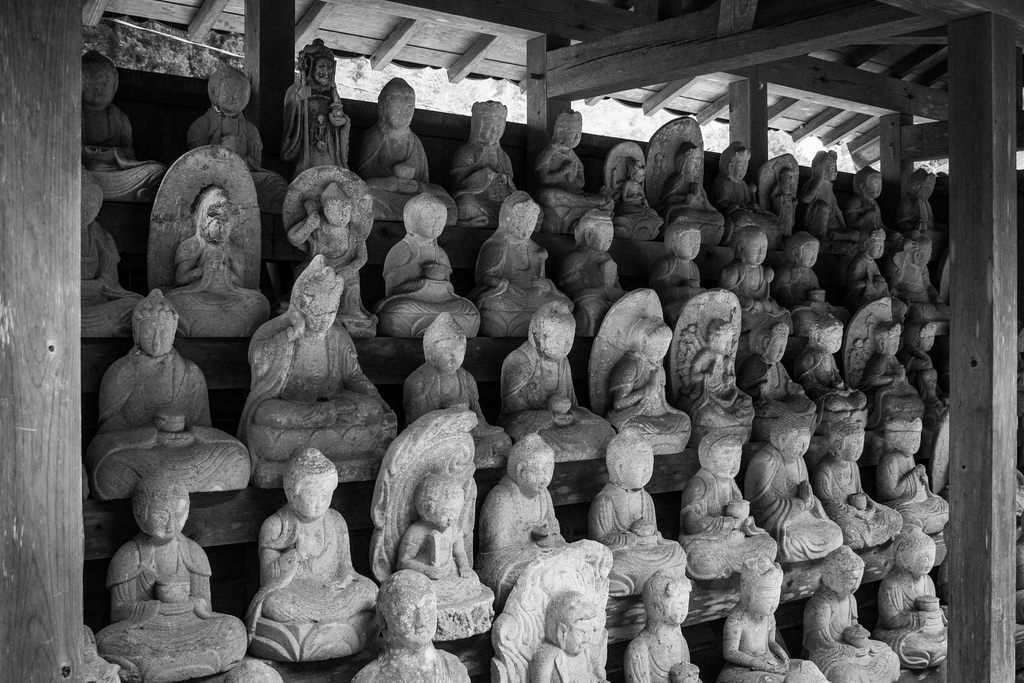 Iwami Ginzan Silver Mine and its Cultural Landscape