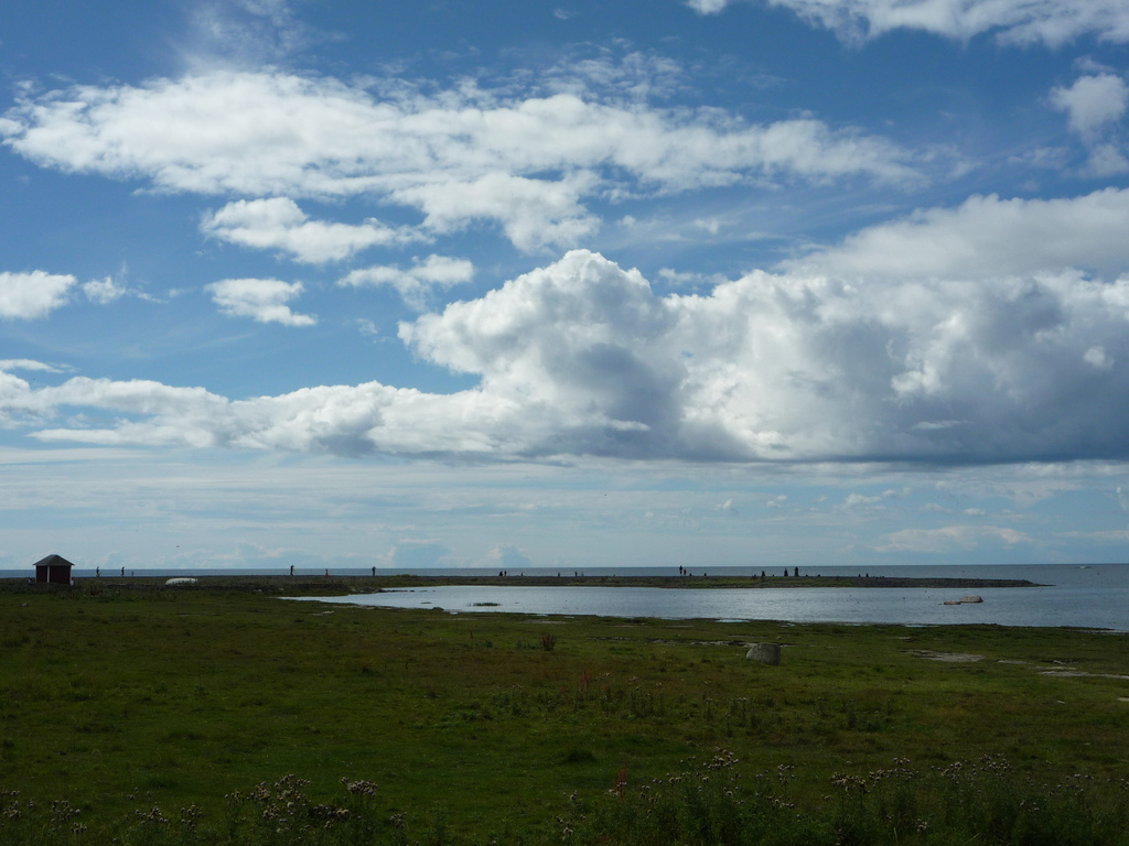 Agricultural Landscape of Southern Öland
