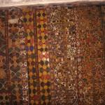 Historic Town of Zabid