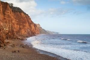 Dorset and East Devon Coast