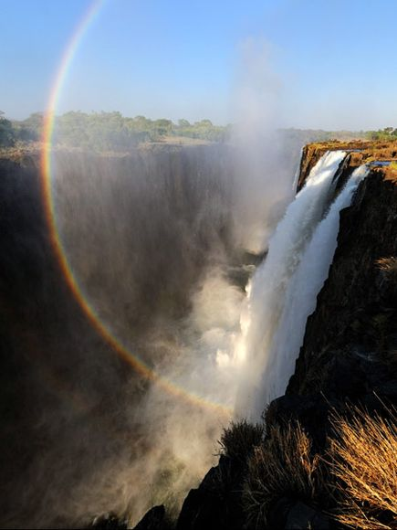 sambia-victoria-falls