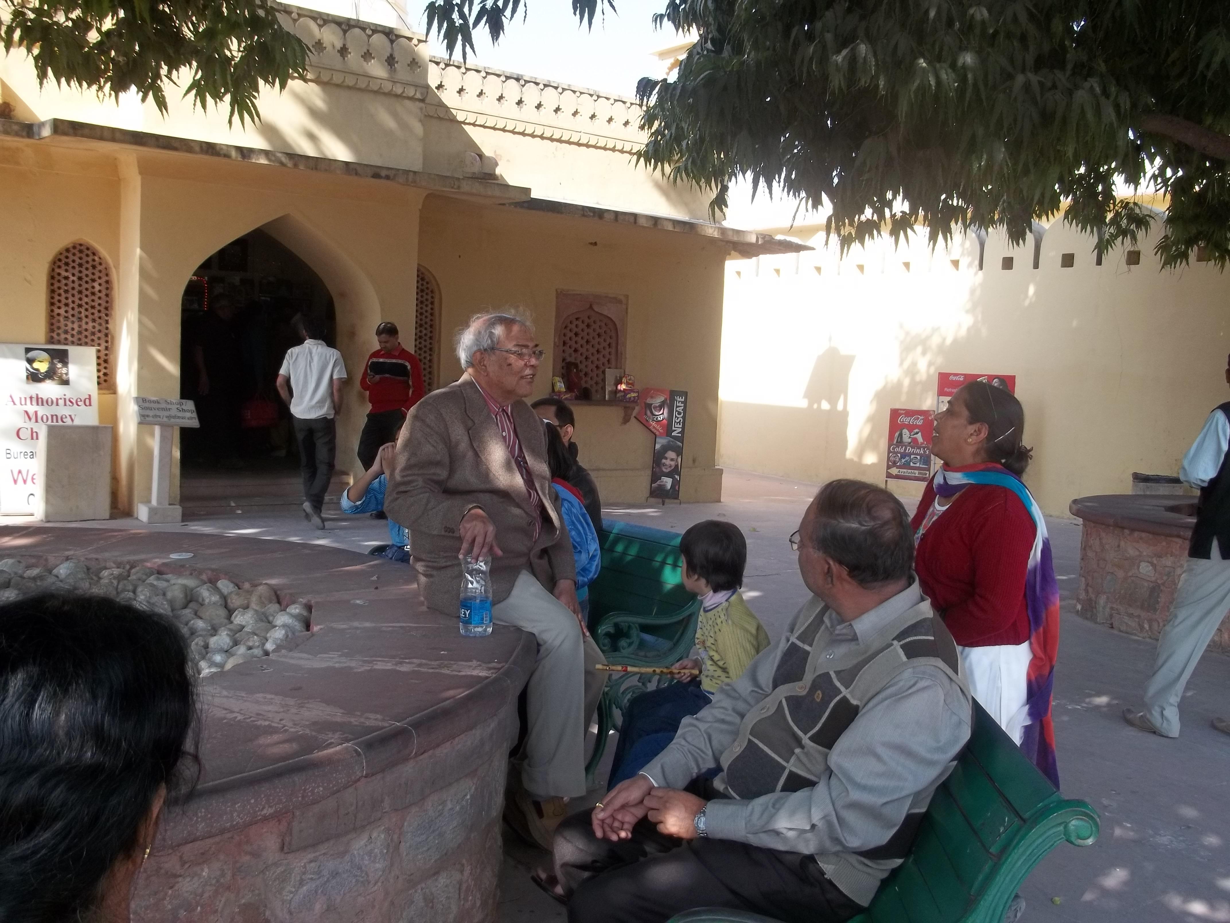 Jaipur-18-12-2011-10