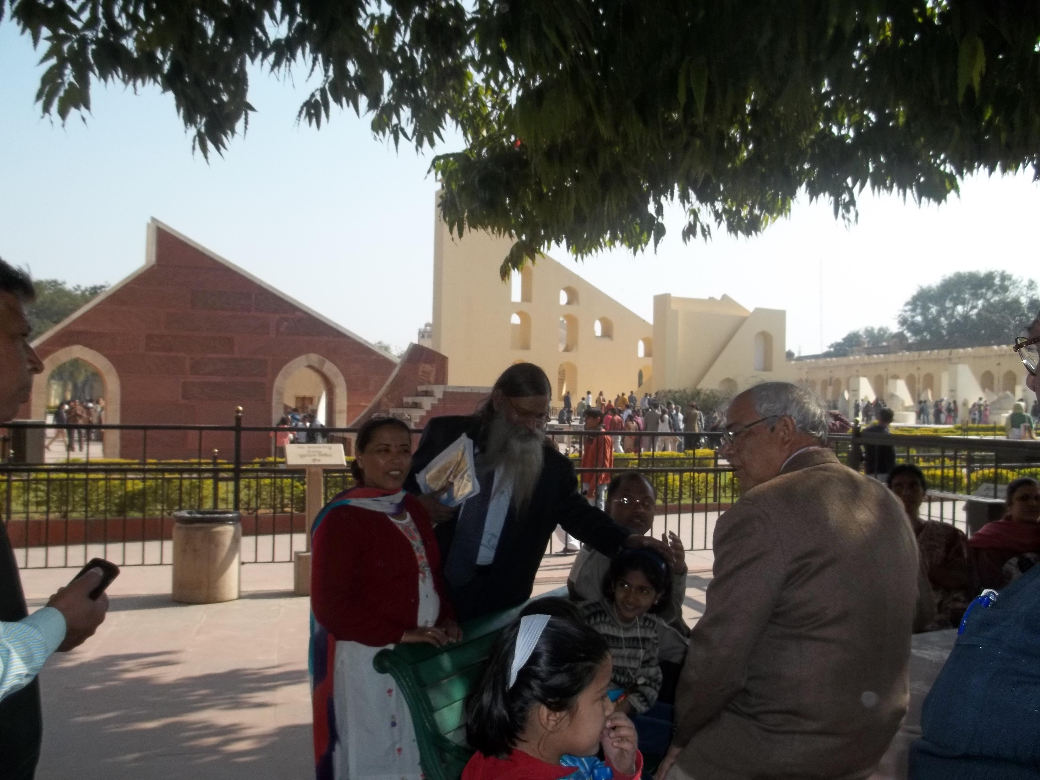Jaipur-18-12-2011-11