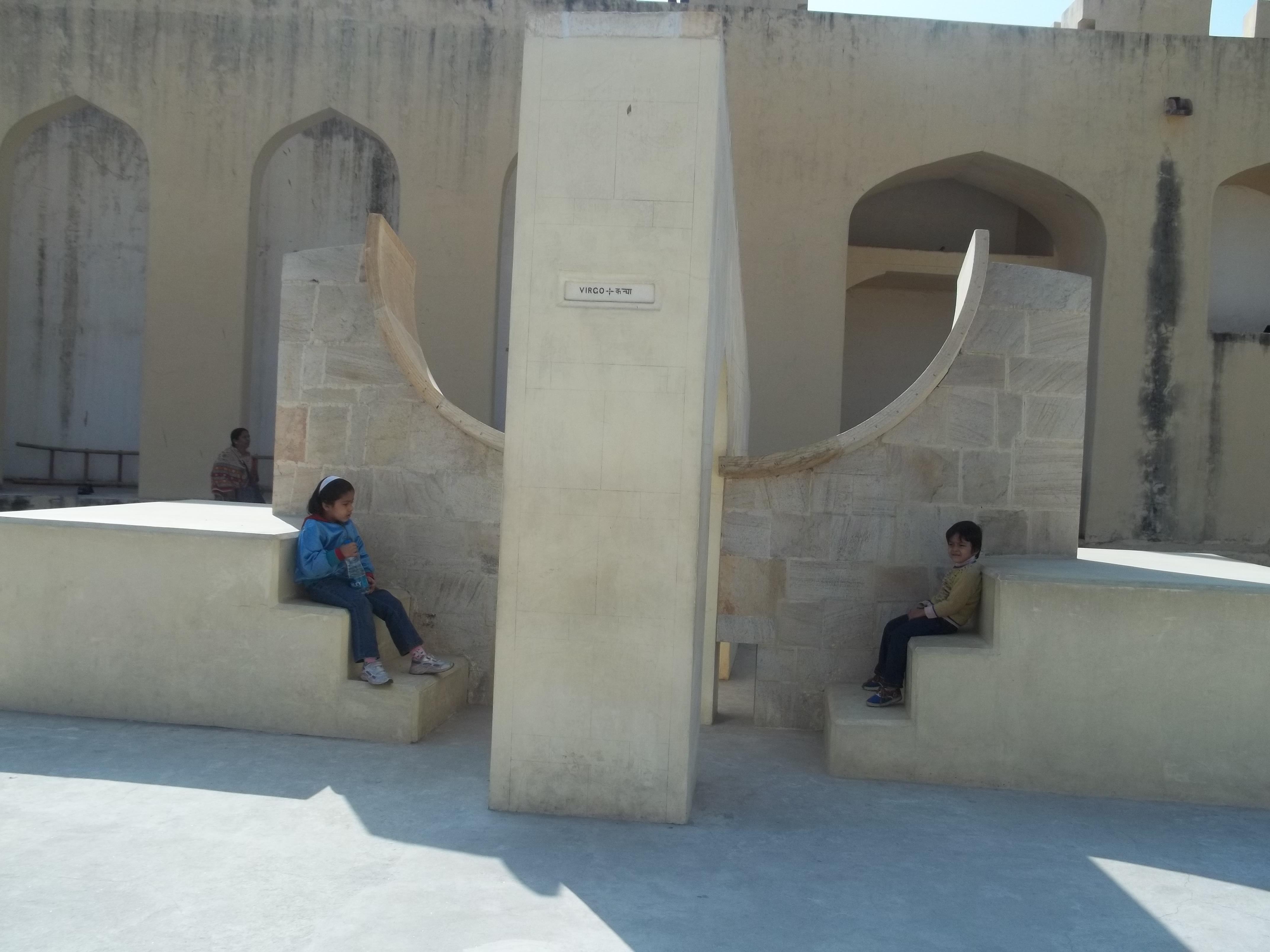 Jaipur-18-12-2011-8