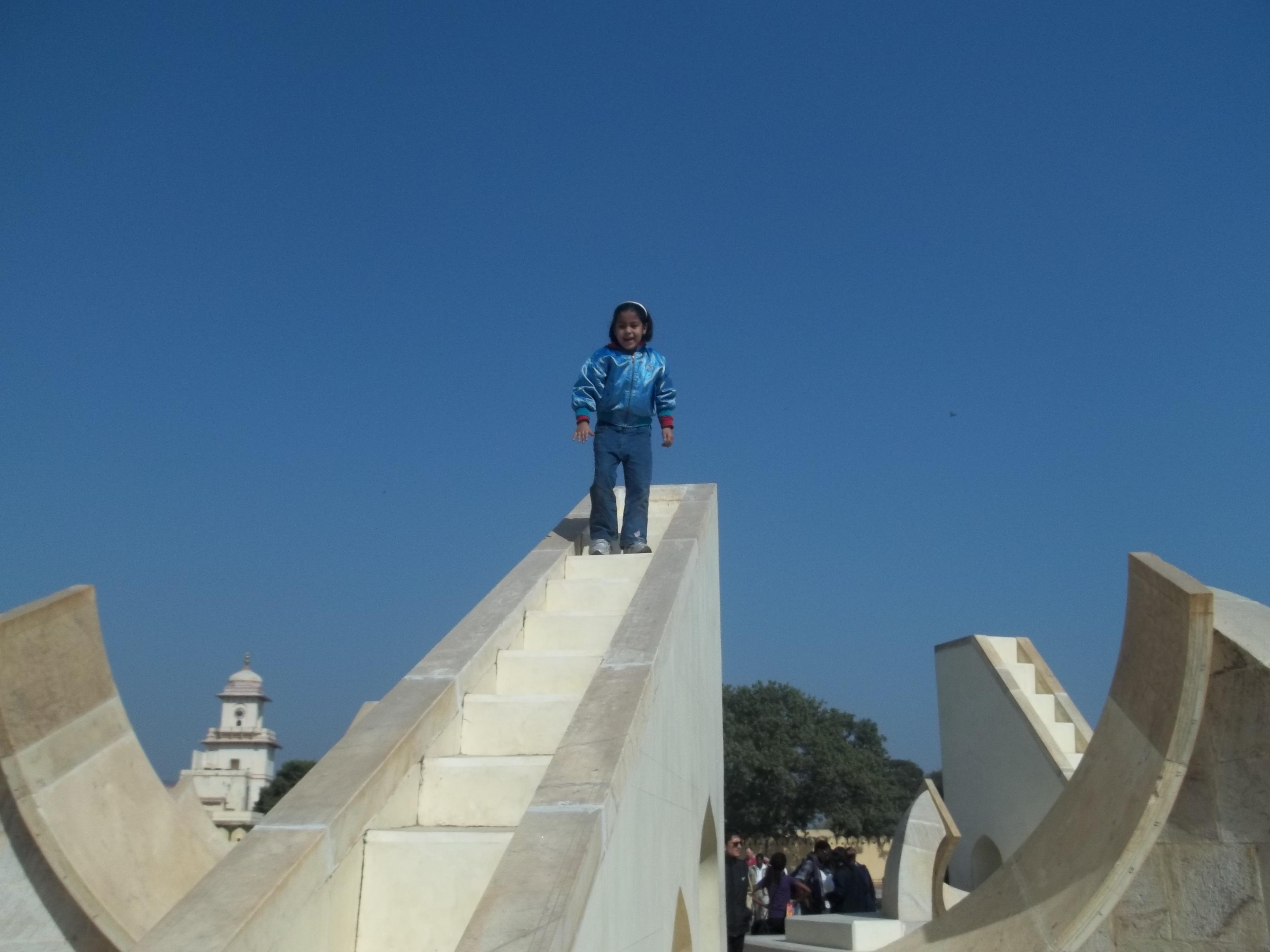Jaipur-18-12-2011-9