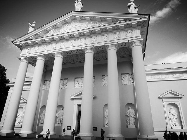 Vilnius2