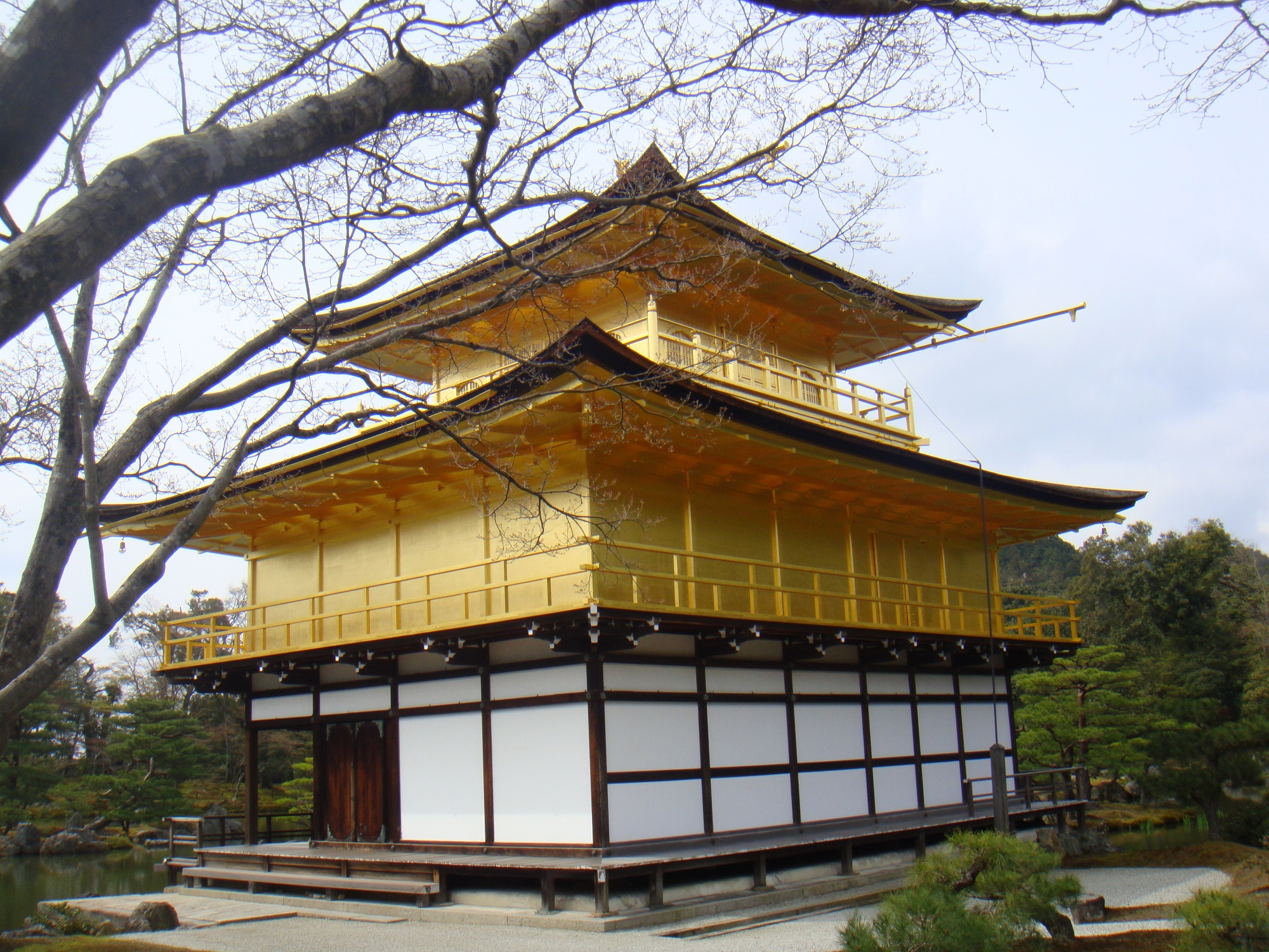 kinkakuji-golden-pavillion