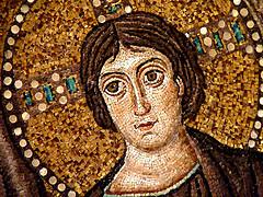 Ravenna's Incredible Mosaics ravenna