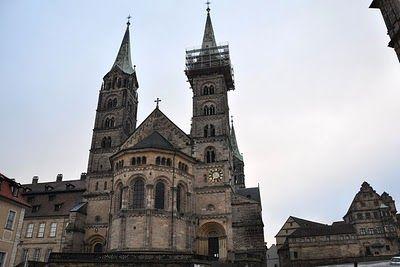 Bamberg traveleraddicts