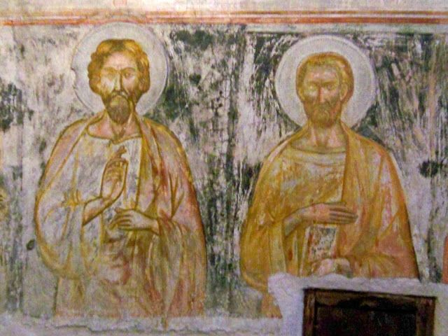 Italy-Amalfi-fresco