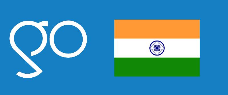 gounesco-india-challenge