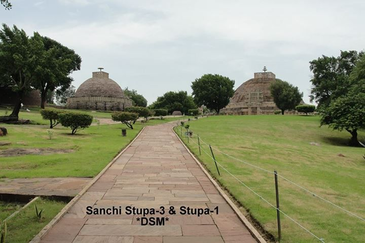 Sanchi stupa essay help