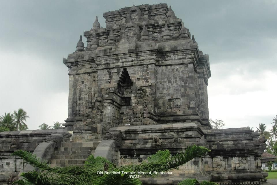 Indonesia11