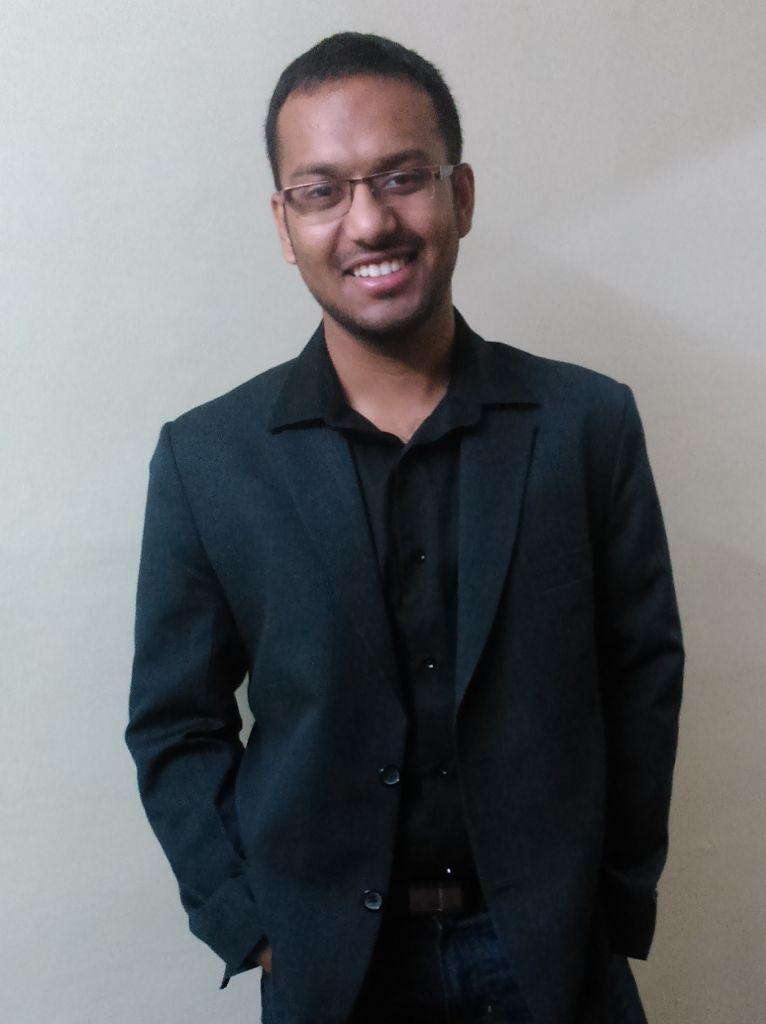 Akshit Behera