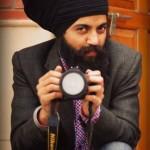 TejInder pal Singh