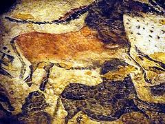 The Sistine Chapel of Prehistory