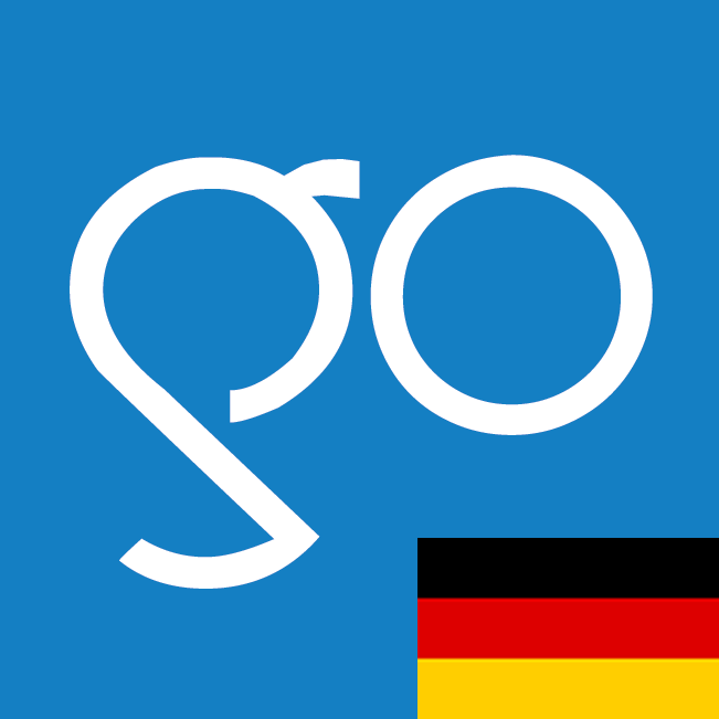 GoUNESCO Germany