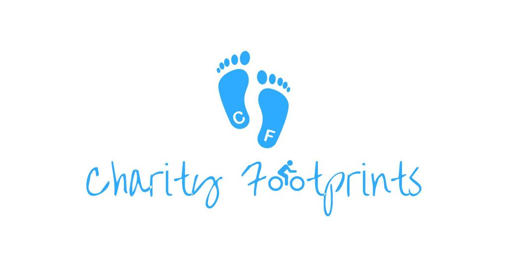 Charity Footprints
