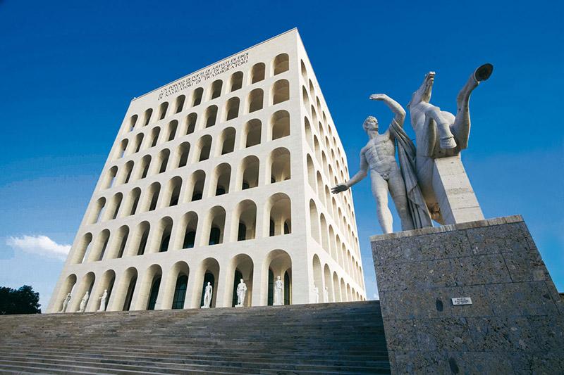 Palazzo della civilta Source: http://www.italcult.net/wp-content/uploads/2016/01/EUR-Palazzo-della-civilta-italiana-2.jpg?a4fdc2