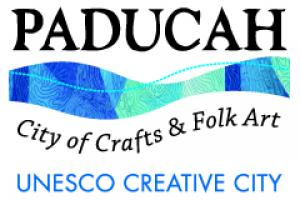 paducah_creative_city_logo_2