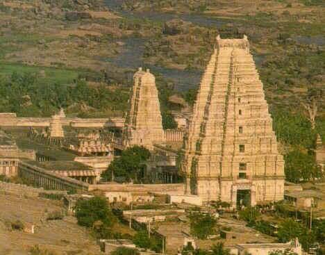 http://templenet.com/Karnataka/virup.html