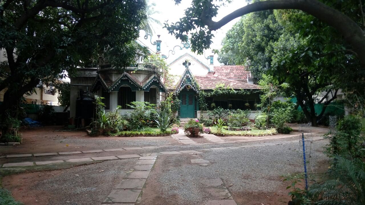 bangalore-colonial-bungalow