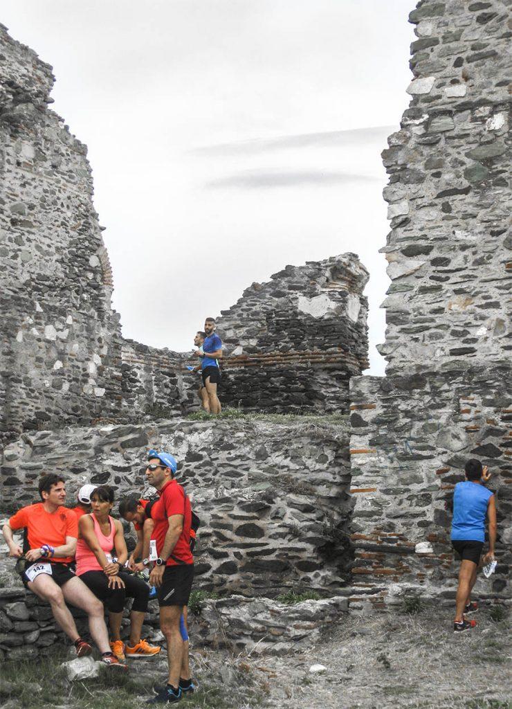 Marita-Oikonomidou-Yedi-Kule-Conquest-Heritage-Monuments-1
