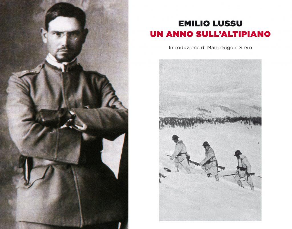 lussu1