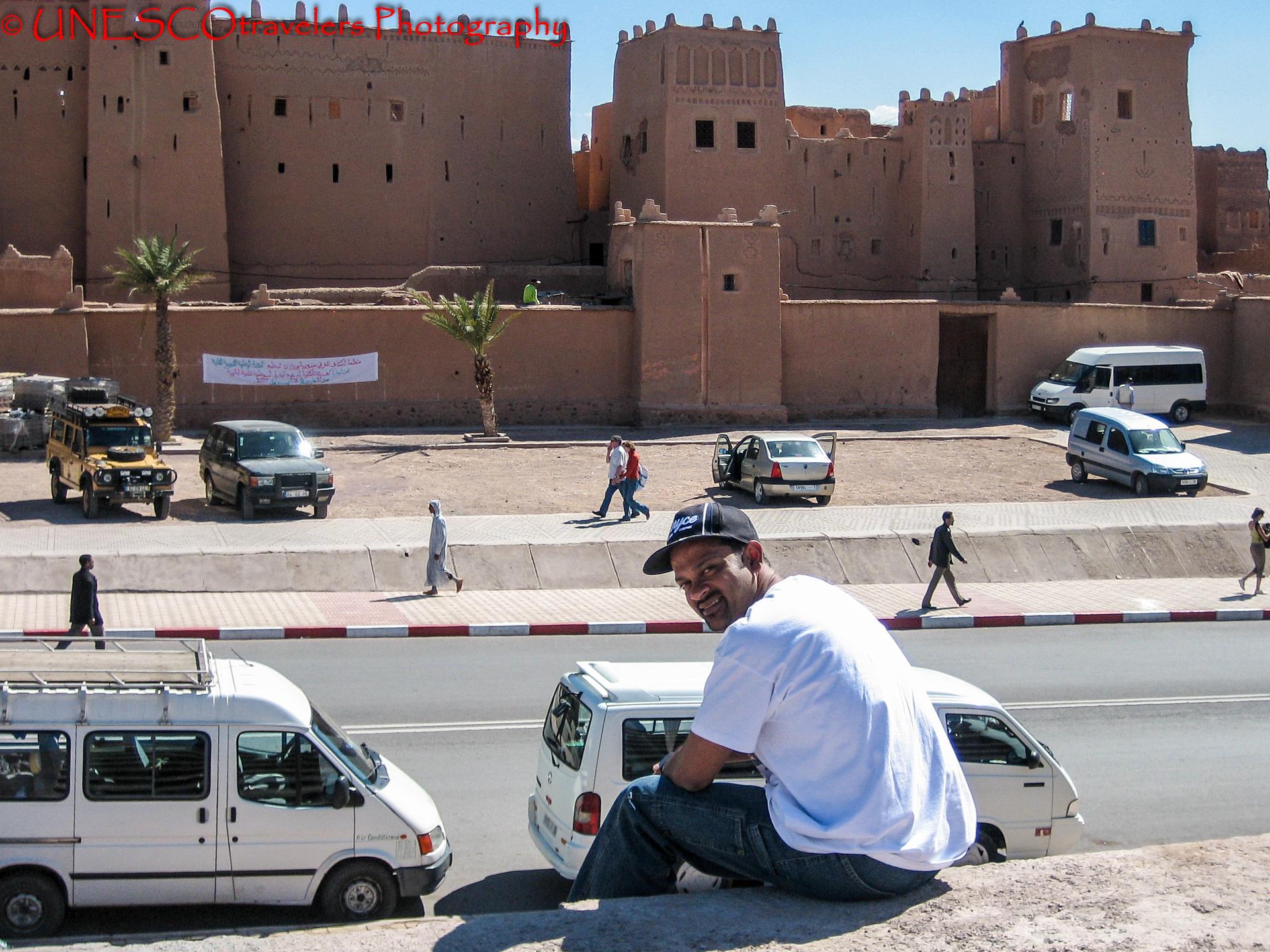 Moroccan Medinas Medina of Essaouira (formerly Mogador) - Morocco By UNESCOtravelers