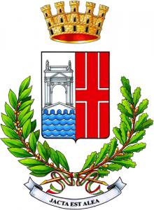 Rimini-Stemma (wikipedia)