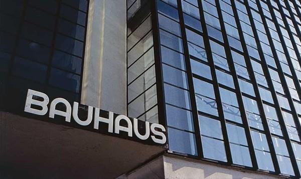 Bauhaus_Germany_pic2