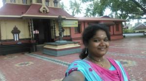 niranchana