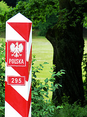 I visited this WHS in May 2014. I drove through a lot of small villages before getting to Bad Muskau, a small town close to the border with Poland. To access the parking area near Muskauer Park, I unknowningly crossed the border to Poland but eventually I got there by following the signs showing the way to Park Muzakowski. The best way to enjoy the landscaped park is to rent a bicycle from the visitor centre and cycle to the New Castle crossing from one bridge to the next. On the Polish side I managed to spot a deer, a wild boar and quite a lot of passerine birds, herons, ducks and geese. The UNESCO plaque is close to the 295 bridge connecting Germany to Poland. The New Castle housing an exhibition on Puckler is worthwhile visiting and I ended my visit enjoying a nice hot chocolate at the castle cafe before driving back to Berlin.