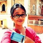 Anukriti Gupta