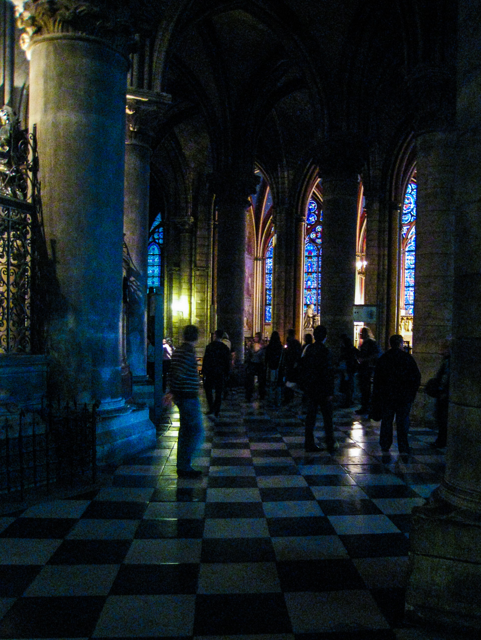 http://travelpast50.com/notre-dame-cathedral-paris-france/