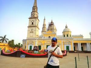 Shikhar Singh