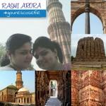 Rashi Arora