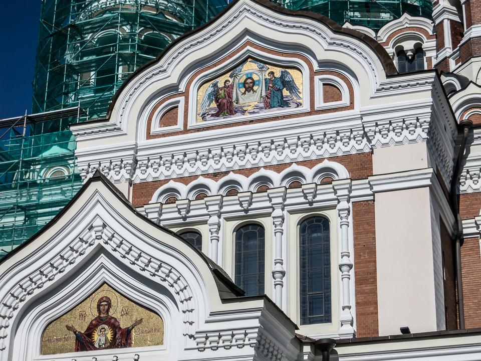 http://travelpast50.com/alexander-nevsky-cathedral-tallinn-estonia/