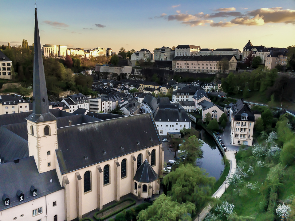 http://travelpast50.com/lower-city-luxembourg/