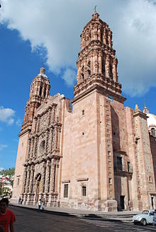 220px-2008_08_16_Zacatecas_(3)