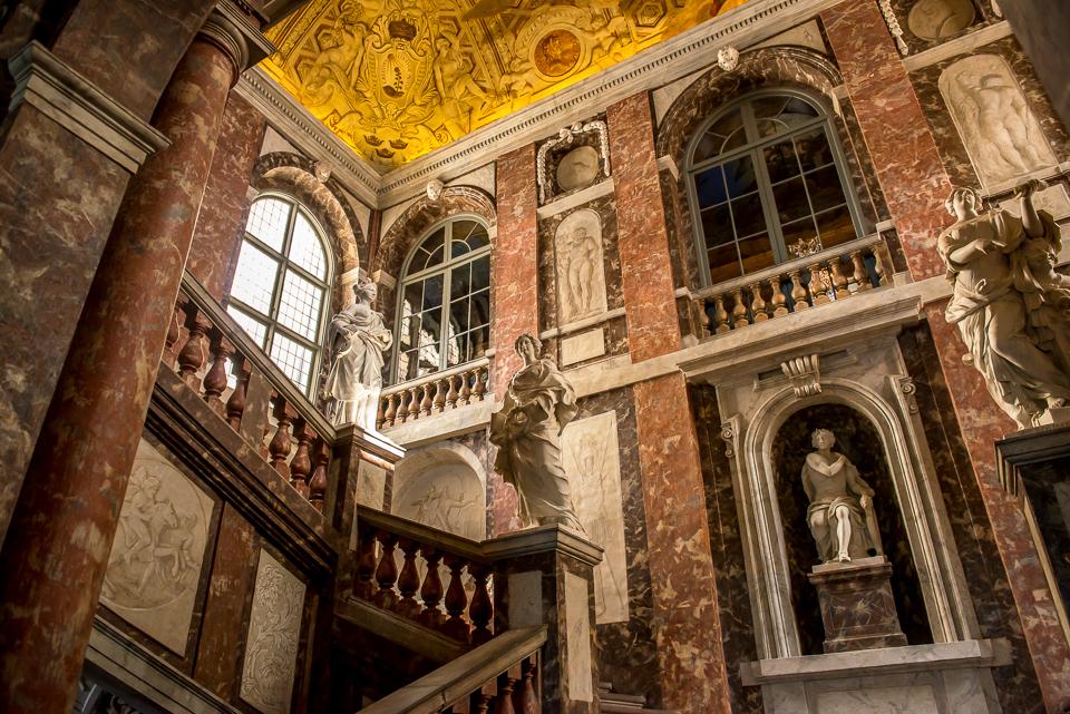 http://travelpast50.com/drottningholm-palace-stockholm-sweden/