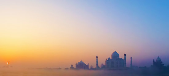 Delhi – Agra – Rajasthan – Delhi Monuments that will be covered: In Agra : Taj Mahal Fatehpur sikri Agra Fort   In Rajasthan :  1.Hill Forts of Rajasthan which include  a) Amer Fort  b) Ranthambore Fort  c)Chittorgarh Fort  d)Kumbhalgar Fort  e) Jaisalmer Fort  2. Jantar Mantar ( Jaipur )  3.Hawa Mahal (Jaipur)  4.City Palace (Jaipur )   We will all meet at Kashmere Gate where an A/c Volvo Bus will be waiting for us at 8pm so we could get an early start to the day. We'll reach there early in the morning around 6am.  Day 1 :Visit Taj Mahal  Everybody meets at 9am after breakfast is served . We will stay in Hotel Taj Resort , which is .5 Km away from Taj Mahal. We will explore the whole area throughout the day and leave at 5pm to rest. Lunch will not be served by us so you have to make your own arrangements but dinner will not be served by us. Day 2: It is said that it is best to visit Taj Mahal during sunrise so whoever wishes to experience it can meet us at 6am. Others can rest throughout the day in the resort or explore the area.The whole day will be at your disposal. Lunch will not be served by us so you have to make your own arrangements but dinner will not be served by us. Day 3: Visiting Fatehpur Sikri .It will take 1and half hour to reach there from our resort. A lot of things are there to explore such as Buland Darwaza, Jama Masjid, Tomb of Salim Chisti, Birbals house, Naubat Kahana etc.  Please meet us at 8am after having your breakfast. The whole day will be spent there and we will leave at 5pm for resort . Lunch will not be served by us so you have to make your own arrangements but dinner will not be served by us. Day 4: Visiting Agra Fort . It will take us 10minutes to reach there . We all meet at 9am after breakfast . Again we have the whole day to explore and we leave at 5pm for resort. Lunch will not be served by us so you have to make your own arrangements but dinner will not be served by us. Day 5: We leave for Jaipur where Amer Fort awaits us all. I