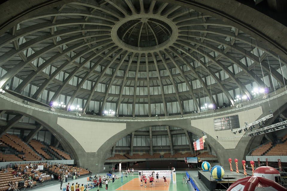 http://travelpast50.com/centennial-hall-wroclaw-poland/