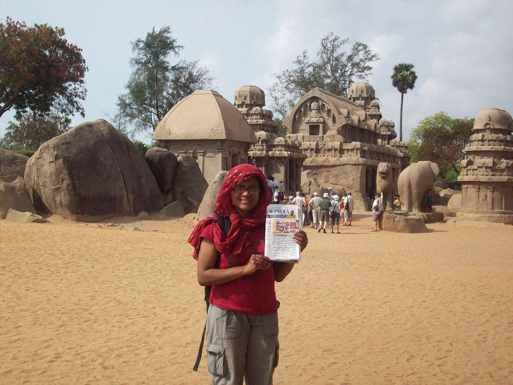 shravya_mahabalipuram1