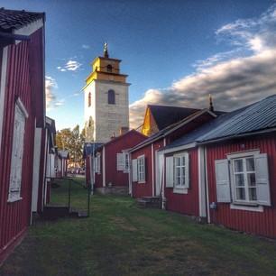 http://www.sophiesworld.net/arctic-sweden-photos/